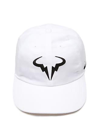 Nike Boné Nike Rafa Nk Arobill H68 Branco