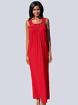 44a3f8bfe00 Kleider in Rot  1222 Produkte bis zu −70%