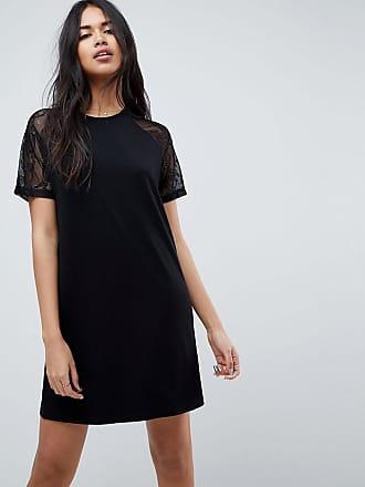 7c61b382 Asos® T-Shirt Dresses − Sale: up to −70% | Stylight