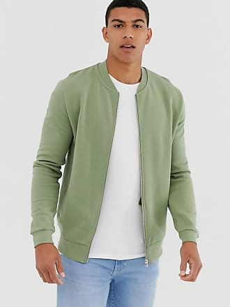 d1a4d78bb Asos® Bomber Jackets − Sale: up to −61% | Stylight