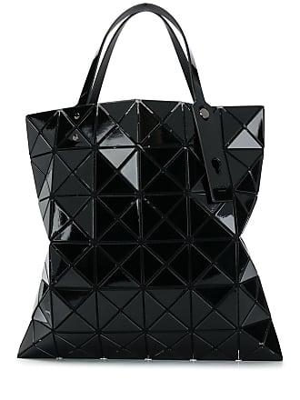 ff58704659 Bao Bao Issey Miyake® Bags − Sale  up to −40%
