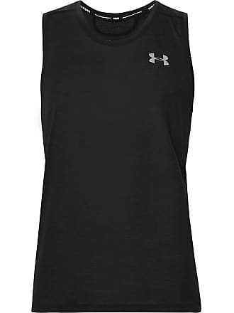 3d8e76db Under Armour T-Shirts for Men: Browse 199+ Products | Stylight