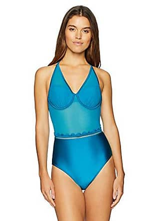 4063243d0c Ted Baker® Swimwear − Sale  at USD  15.11+