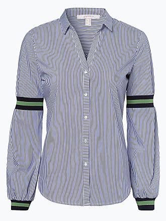 Blusen von Esprit®  Jetzt bis zu −55%   Stylight 8acc18f8b5