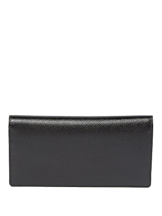 14th & Union Spruce Confidential Wallet