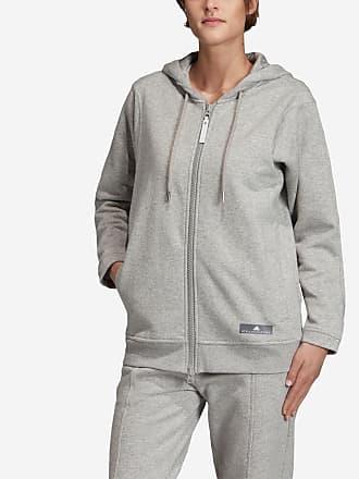 qualité supérieure nouvelles variétés grand assortiment Pulls adidas® : Achetez jusqu''à −60% | Stylight
