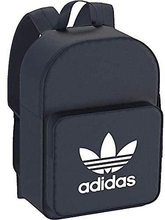 9d40fa3c71396 Taschen von adidas®  Jetzt bis zu −50%