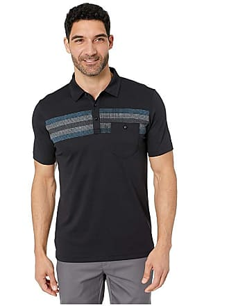 d8422b02f Travis Mathew® Polo Shirts − Sale  up to −77%