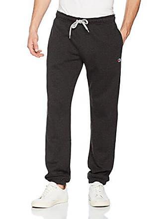 Champion Herren Sporthose Elastic Cuff Authentic Pants a52d2eeab9