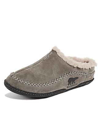 ddfbebab684 Sorel Shoes for Men  Browse 110+ Items