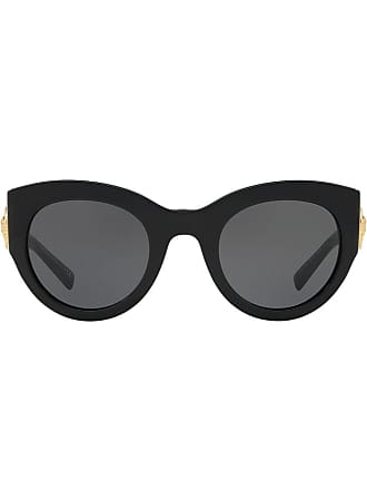 6be928d8f14 Versace® Wayfarers  Must-Haves on Sale up to −20%
