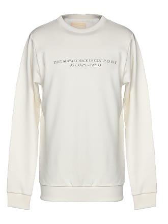 Ih Nom Uh Nit TOPS & TEES - Sweatshirts su YOOX.COM