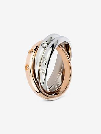 Ringe Von 478 Marken Online Kaufen Stylight