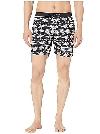 d0e17c12d7 Scotch & Soda Classic Swim Shorts with Summer All Over Print (Combo D) Mens