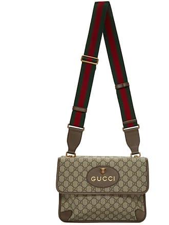bd4a43797e4dc1 Gucci Messenger Bags: 11 Items | Stylight