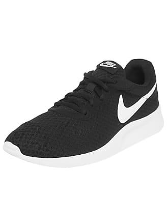 Nike Tênis Nike Sportswear WMNS Tanjun BR Preto