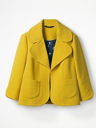 Boden® Jacken: Shoppe bis zu −60% | Stylight