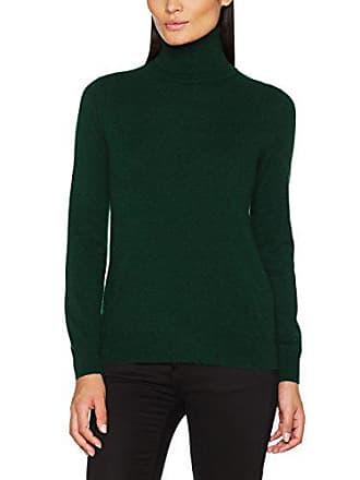 b30b1a300910 Blaumax® Pullover  Shoppe ab 20,16 €   Stylight