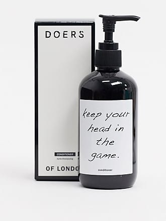 Doers of London Doers of London Conditioner 300ml-No Colour