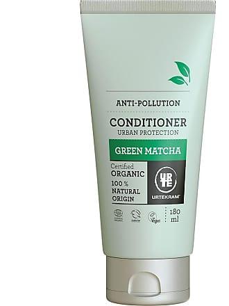 Urtekram Green Matcha - Conditioner 180ml