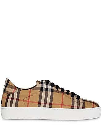 a26e1379e8 Burberry® Summer Shoes − Sale: at USD $270.00+ | Stylight