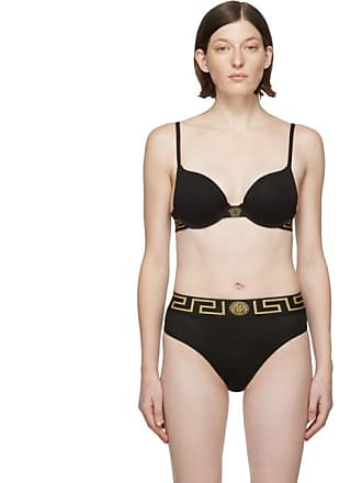 46c167f262 Versace® Bras − Sale  up to −60%
