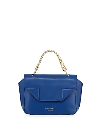 7a93e0384aea Halston Heritage® Crossbody Bags  Must-Haves on Sale up to −41 ...