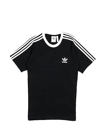f0923e69ea6b Magliette adidas®: Acquista fino a −62% | Stylight