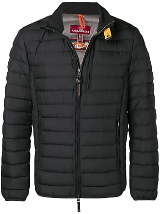 58315f5c Parajumpers Jackets for Men: Browse 99+ Items   Stylight
