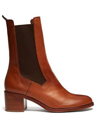 05c86119487c Chaussures A.P.C.® Femmes   Maintenant jusqu  à −49%