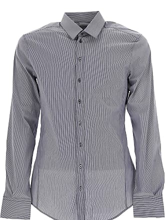 Camicie Dolce   Gabbana®  Acquista fino a −59%  c16784a78af
