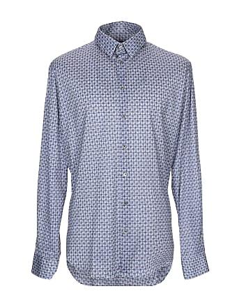 d247d3006aa Chemises Giorgio Armani®   Achetez jusqu  à −60%