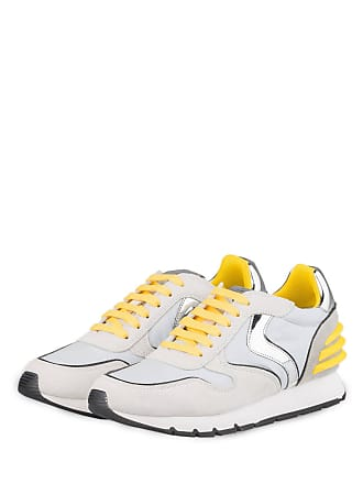 Sneaker von Voile Blanche®  Jetzt bis zu −54%  e67f5dd444d