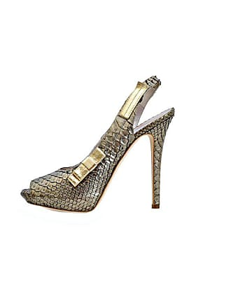 086c67df7491b1 Versace® High Heels  Must-Haves on Sale up to −50%