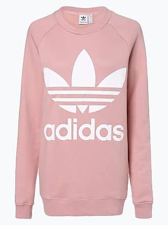 Adidas® Pullover  Shoppe bis zu −60%   Stylight 5bd0c71ea6