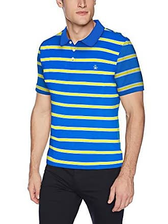 51c68086f Original Penguin® Polo Shirts − Sale  at USD  24.53+