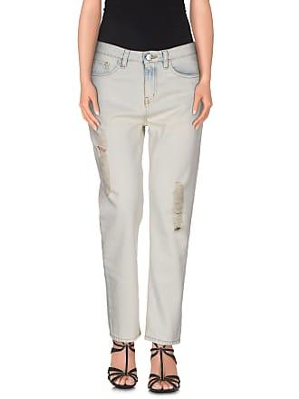 7583984c923b Jeans Iro pour Femmes - Soldes   jusqu  à −66%