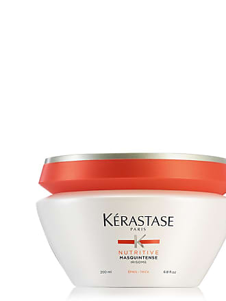 Kerastase Nutritive Masquintense Thick Hair Mask For Dry and Thick Hair 6.8 fl oz / 200 ml