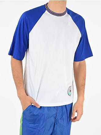 Prada Crew-Neck T-shirt size L