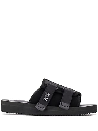 a6bab9ba5cd Suicoke Sandals for Men: Browse 92+ Items | Stylight