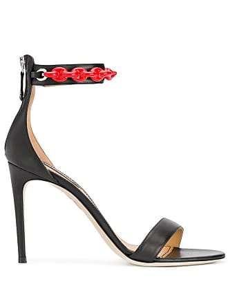 5922282bd8 Dsquared2® High Heels − Sale: up to −60% | Stylight
