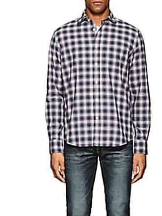 8c53829ec94e78 Men's Hartford® Shirts − Shop now up to −60% | Stylight