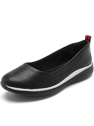 31e9c275c Sapatilhas: Compre 171 marcas com até −67% | Stylight
