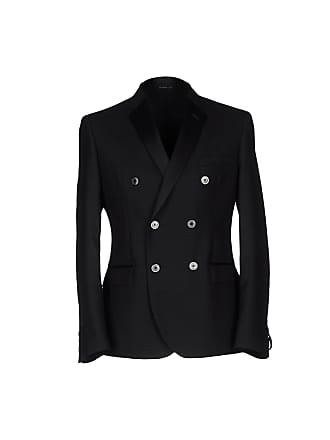 9edd3039f1 Abbigliamento Tonello®: Acquista fino a −75% | Stylight