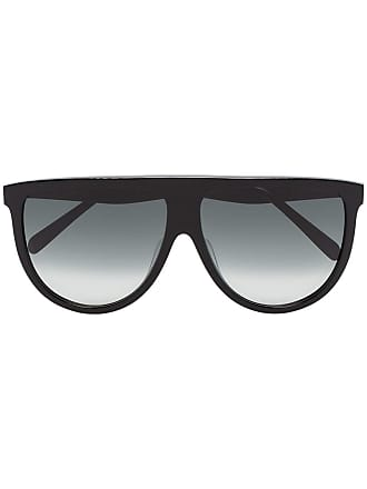 c161be84e2bbc Celine® Óculos De Sol  Compre com até −50%