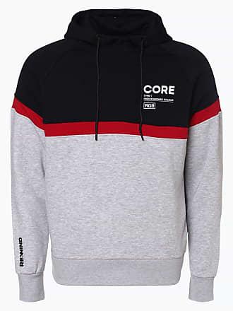 3655ca4ba7661b Jack   Jones Sweatshirts  767 Produkte im Angebot