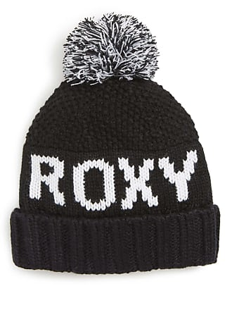 f5a377ca053fcc Roxy® Winter Hats − Sale: up to −67% | Stylight