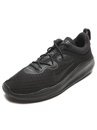Nike Tênis Nike Sportswear Acmi Preto