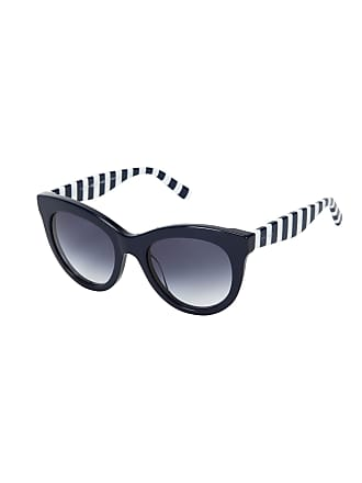 16547733481 Tommy Hilfiger Sunglasses for Women  27 Products