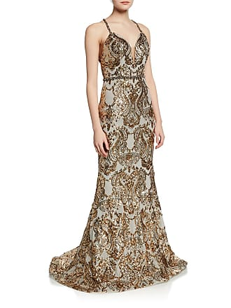 8cf2a999724 Jovani® Dresses  Must-Haves on Sale up to −75%